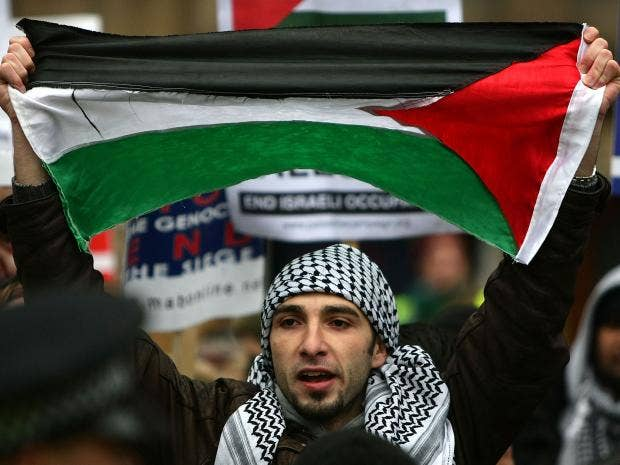 Palestine-getty.jpg