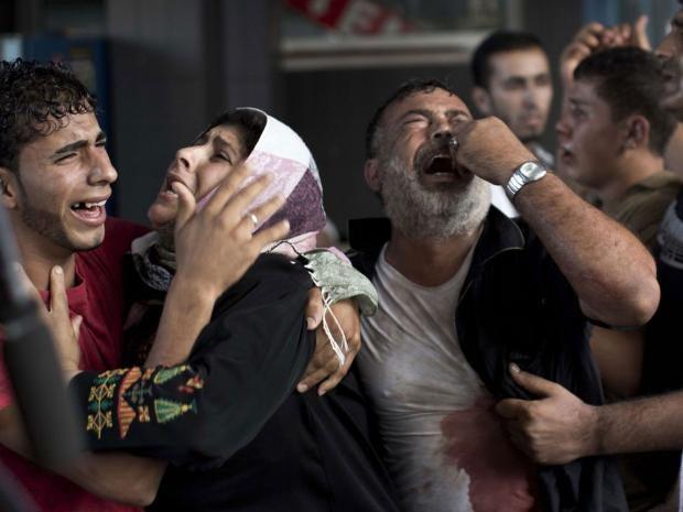 8-Gaza1-AFP.jpg
