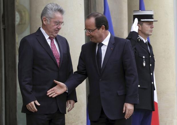 awkward-handshake.jpg
