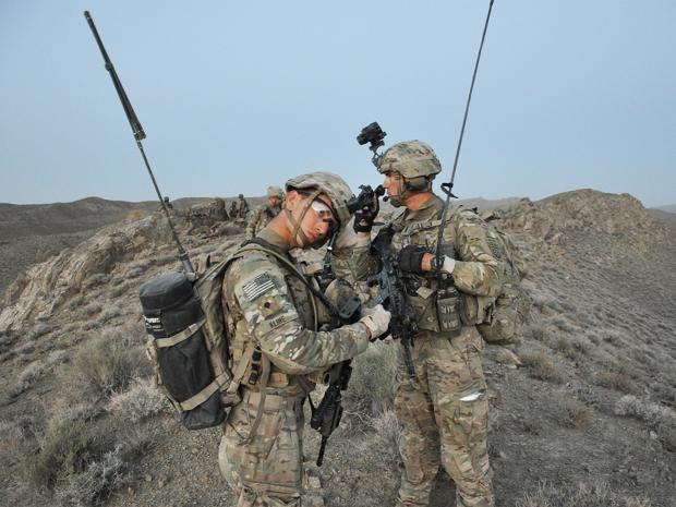 pg-21-afghan-1-wp.jpg