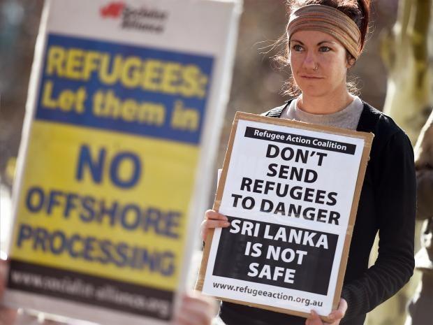 ph-24-aussie-migrants-getty.jpg