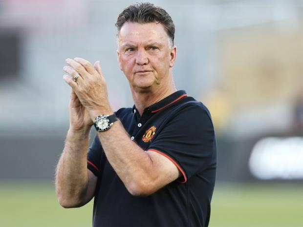 pg-64-van-gaal-getty.jpg
