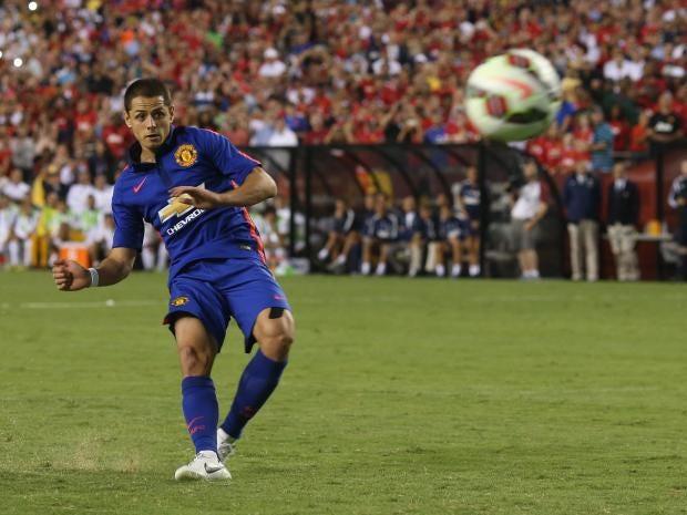 Javier-Hernandez.jpg
