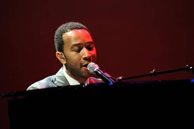 John-Legend-Getty.jpg