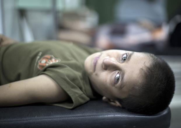 Palestinian-Child.jpg