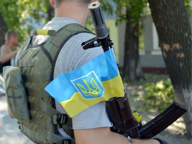 UkraineSoldier.jpg