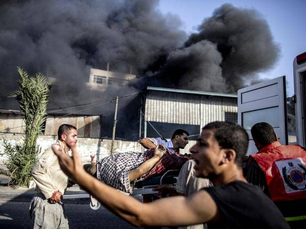 palestine,jpg.jpg