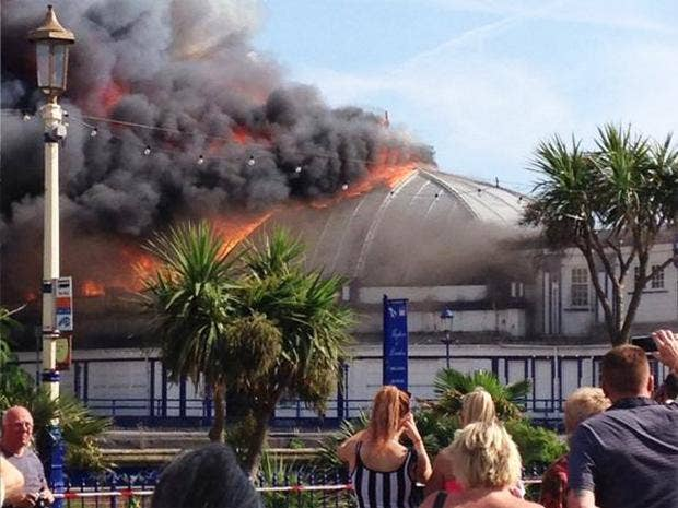 web-eastbourne-1-pa.jpg