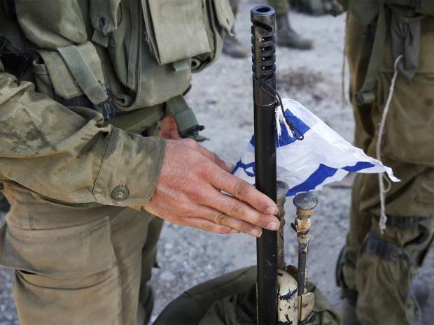 web-israel-1-reuters.jpg