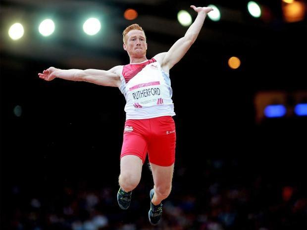 pg-64-athletics-1-pa.jpg