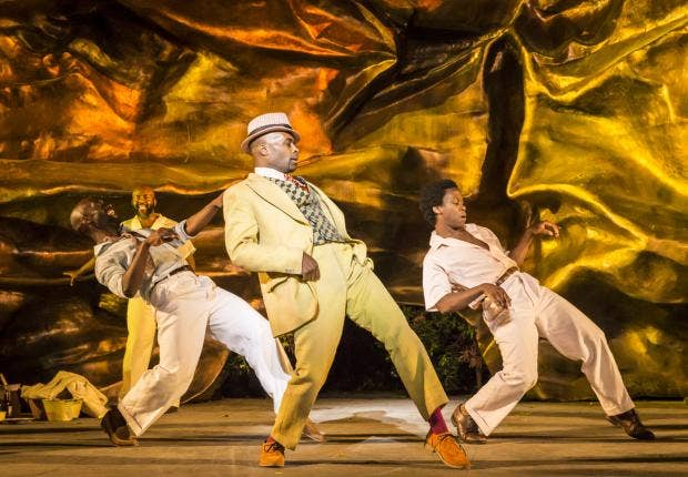 AN49136550PORGY AND BESS by.jpg
