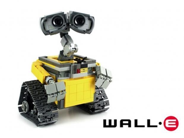 lego-wall-e.jpg