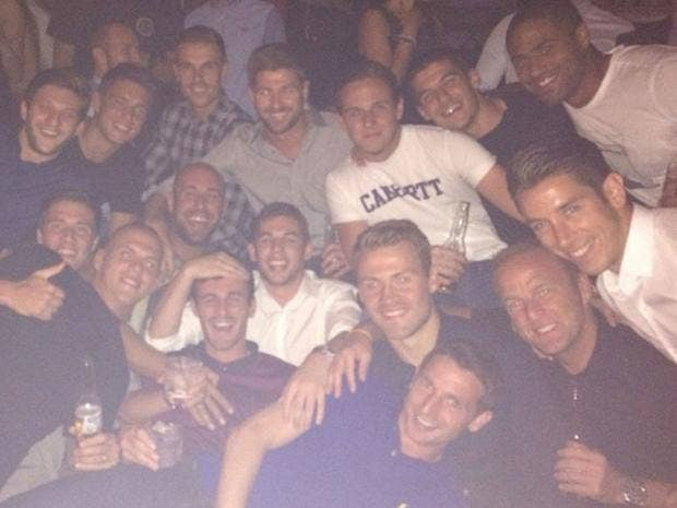 Gerrard-1.jpg