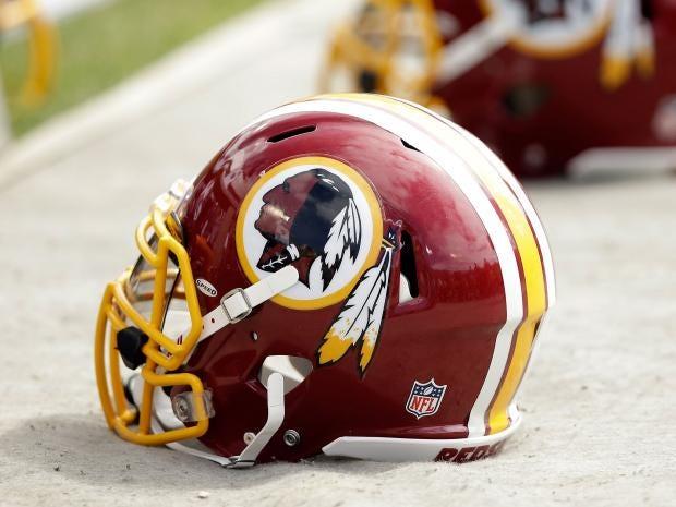 Washington-Redskins-helmet.jpg