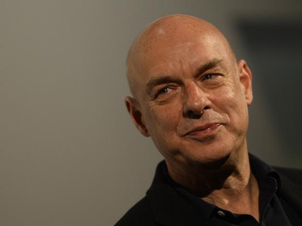 Brian-Eno.jpg