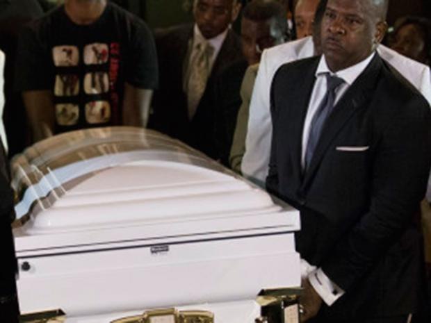 Eric-Garner-funeral.jpg