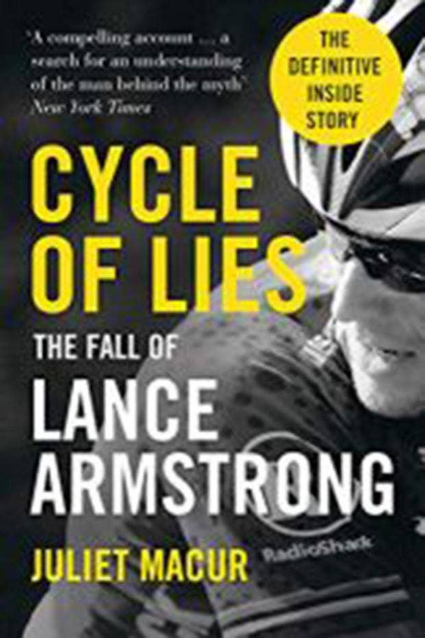 Cycle-of-Lies.jpg