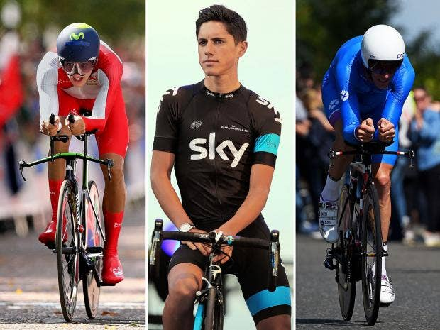 Dowsett-Kennaugh-Millar.jpg
