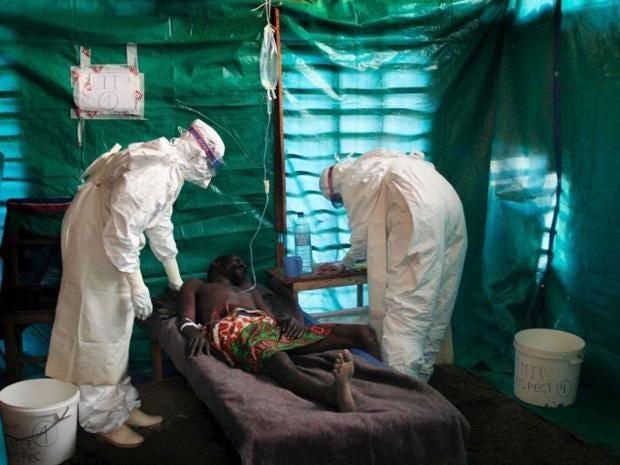 7-ebola-ap.jpg