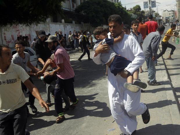 rafah-school-strike-gaza-2.jpg