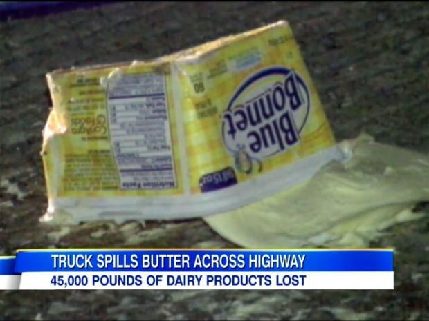 ButterSpill.jpg