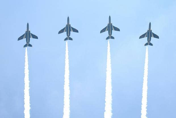 jets.jpg