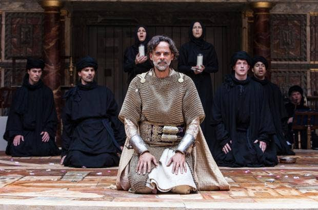 HW - Alexander Siddig 2 - Captioned.jpg