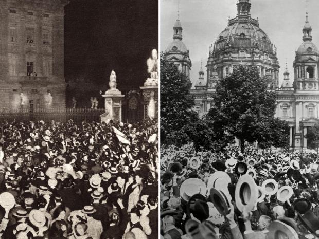 first-world-war-cheering.jpg