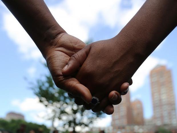 holding-hands_1.jpg