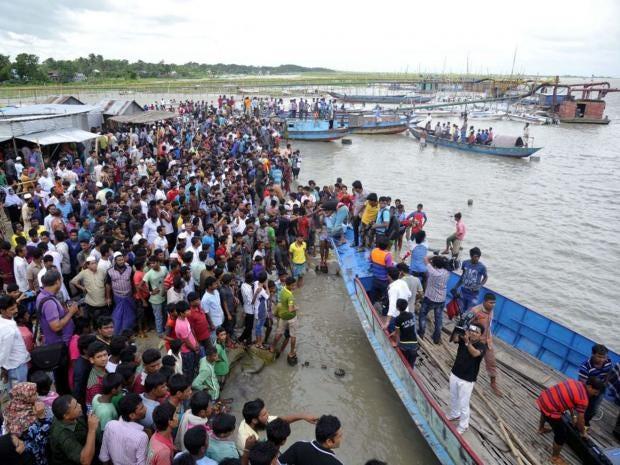 Bangladesh-EPA.jpg