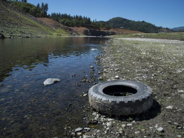 29-drought-EPA.jpg