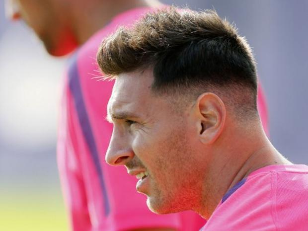 Messi-hair-2.jpg