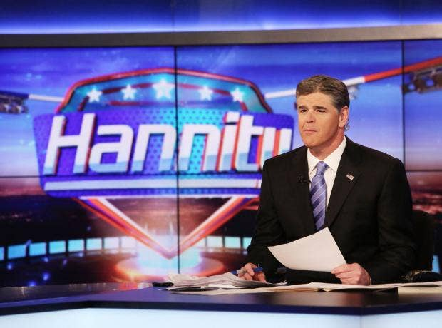 Sean-Hannity-Getty.jpg