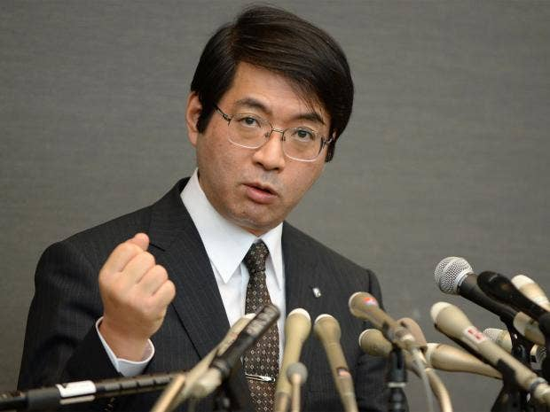 web-sasai-getty.jpg