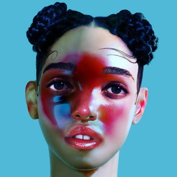 fka twigs lp1.jpg