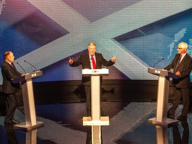 web-debate-pa.jpg