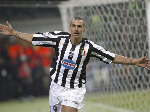 Ibrahimovic-Juventus.jpg
