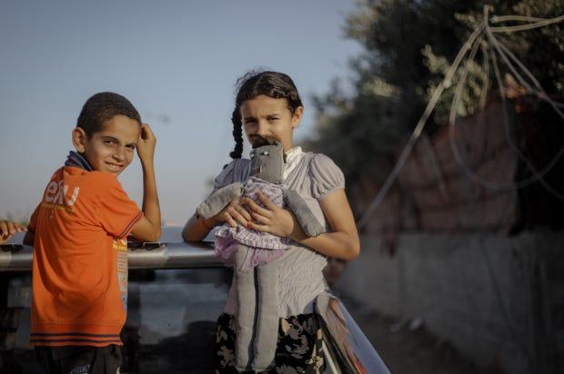 children-gaza2.jpg