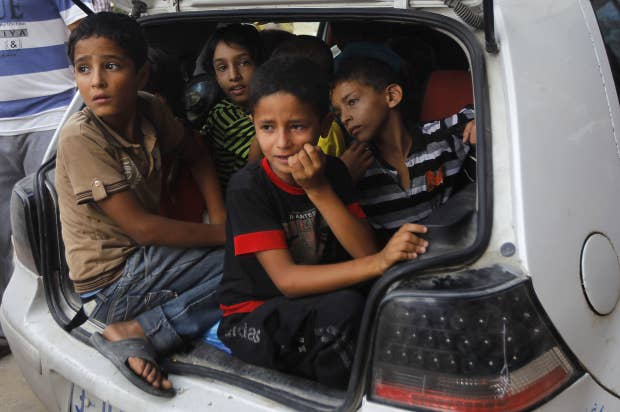 children-gaza12.jpg