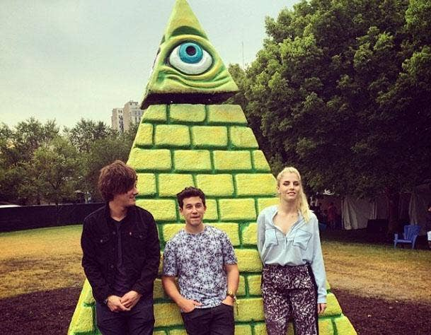 London-Grammar_Pyramid.jpg