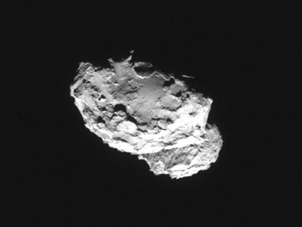 web-rosetta-1-getty.jpg