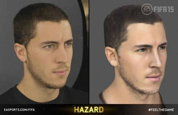 fifa15_headscan_hazard.jpg