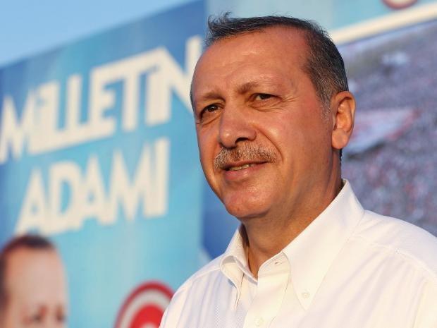 Erdogan-AP.jpg