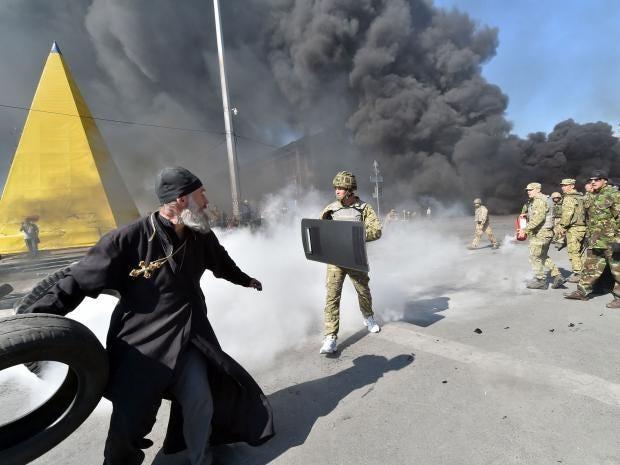 7-Orthodox-AFP-Getty.jpg