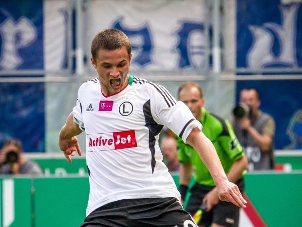 Bartosz-Bereszynski.jpg