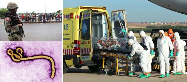 ebola-banner.jpg