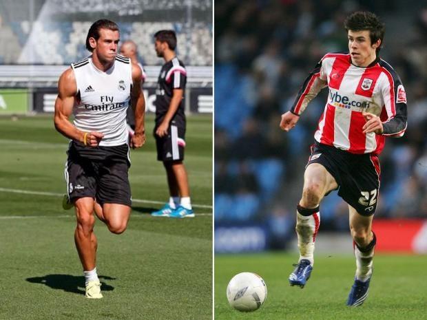 Bale-change.jpg