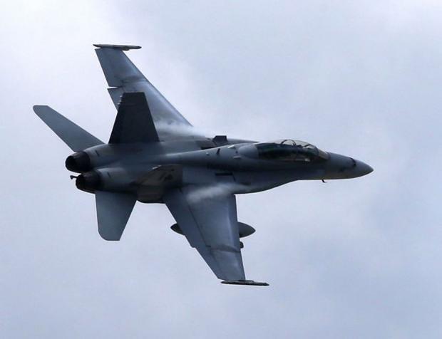 F18fighterjet.jpg