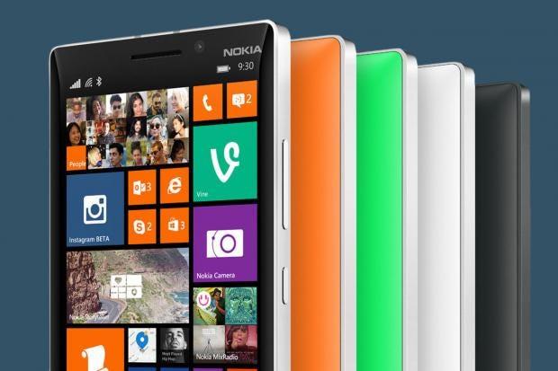 Lumia-930.jpg