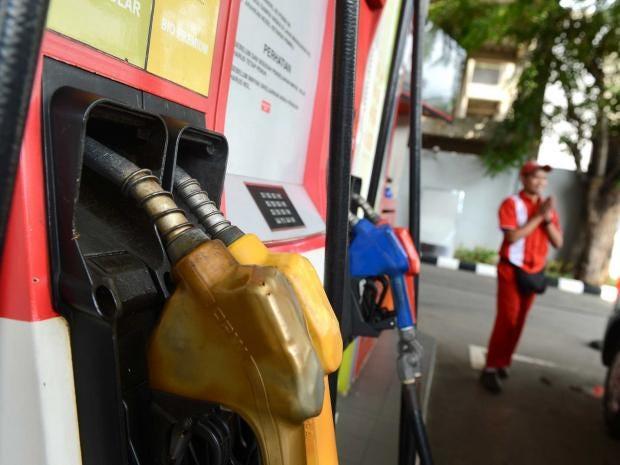 36-petrol-getty.jpg